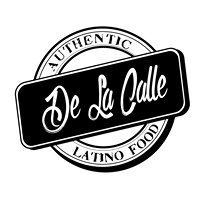 De La Calle Foods