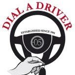 Dial A Driver Adelaide