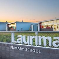 Laurimar Primary School