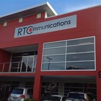 RTCommunications