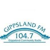 Gippsland FM
