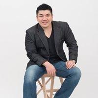 Dato Jimmy Wong