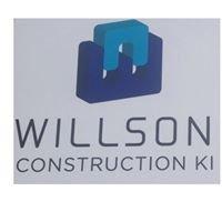 Willson Construction