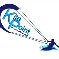 Kite Point Guarapiranga