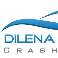 Dilena Brothers Crash Repairs
