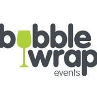 Bubblewrap Events