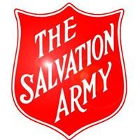 The Salvation Army  Port Lincoln