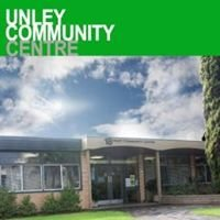 Unley Community Centre