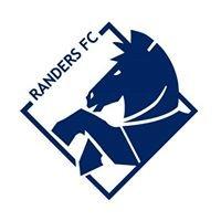 Randers FC Klubfællesskabet