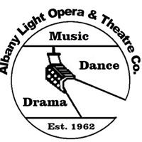Albany Light Opera & Theatre Company