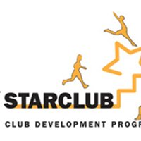 Starclub Murraylands