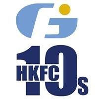 GFI HKFC 10s