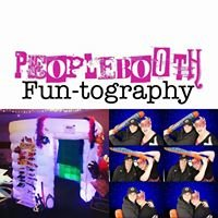 PeopleBooth FUNtography - PhotoBooth Hire Adelaide