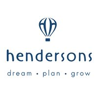 Hendersons Financial Planning