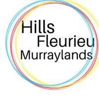 The Inside Scoop - Murraylands, Hills & Fleurieu