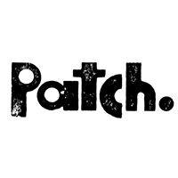 Patch Kitchen & Garden