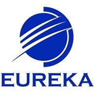 Eureka Landscapes