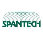 Spantech