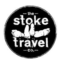 Stoke Barcelona