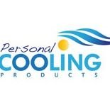 Personal Cooling Products