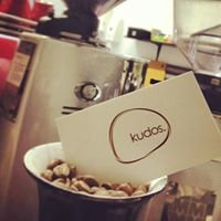 Kudos. Specialty Coffee and Juice Bar Pty Ltd