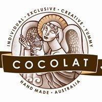 Cocolat Rundle St
