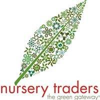 Nursery Traders