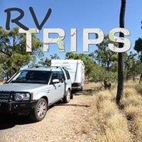 RVTrips.com.au