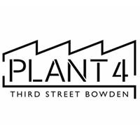 Plant 4 Bowden