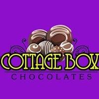 Cottage Box Chocolates