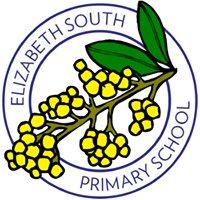 Elizabeth South Primary School