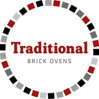 Traditional Brick Ovens