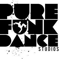 Pure Funk Dance