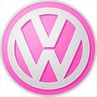 Barloworld Volkswagen