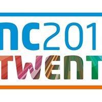 Nationale Conventie 2014