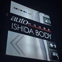 ICHI Auto house/ISHIDA BODY