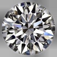 Australian Diamond Importers