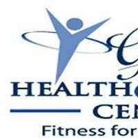Glenville Health and Fitness