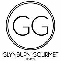 Glynburn Gourmet