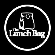 The Lunch Bag