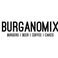 Burganomix