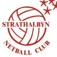 Strathalbyn Netball Club