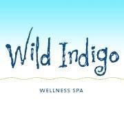 Wild Indigo natural health and day spa