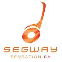 Segway Sensation SA
