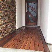 DS Building Home Maintenance