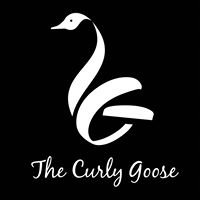 The Curly Goose