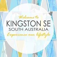 Kingston - South East