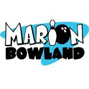 Marion Bowland