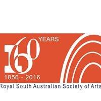 Royal South Australian Society of Arts