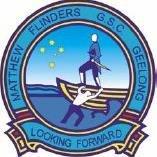 Matthew Flinders Girls Secondary College
